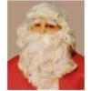 Kanekalon Fibre Santa Wig Set